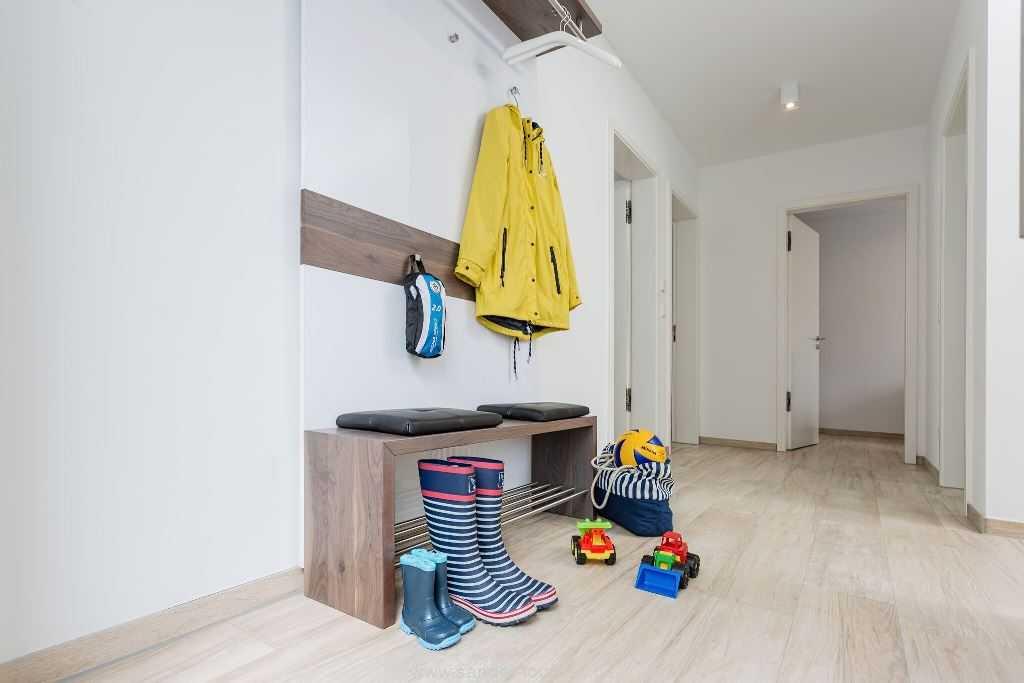 Foto der Wohnung RUG-13-023-01-villa-meeresbrise-binz-flur.jpg