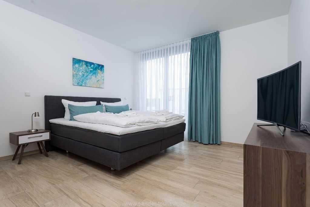Foto der Wohnung RUG-13-023-01-villa-meeresbrise-binz-schlafen.jpg