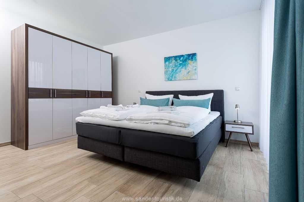 Foto der Wohnung RUG-13-023-01-villa-meeresbrise-binz-schlafen1.jpg