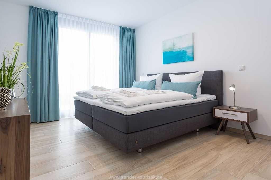Foto der Wohnung RUG-13-023-01-villa-meeresbrise-binz-schlafen2.jpg