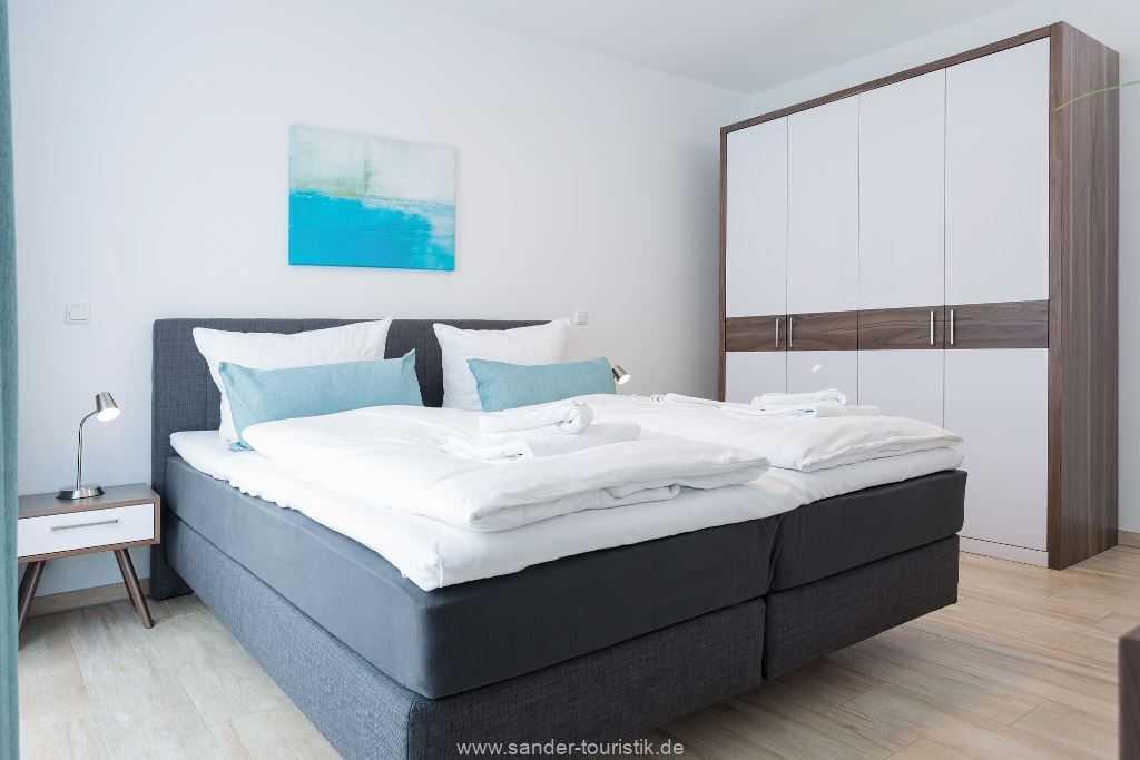 Foto der Wohnung RUG-13-023-01-villa-meeresbrise-binz-schlafen3.jpg