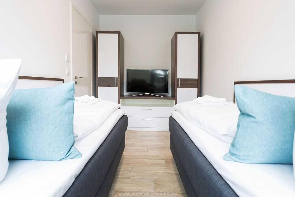Foto der Wohnung RUG-13-023-01-villa-meeresbrise-binz-schlafen4.jpg