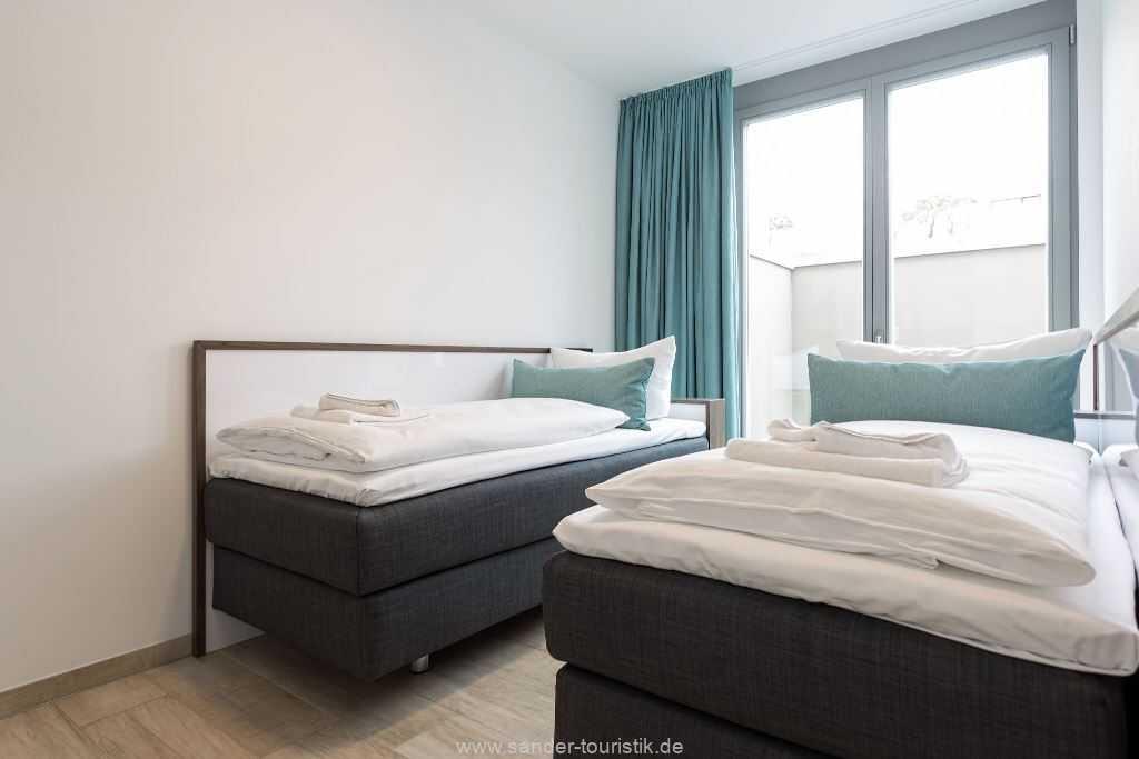 Foto der Wohnung RUG-13-023-01-villa-meeresbrise-binz-schlafen5.jpg