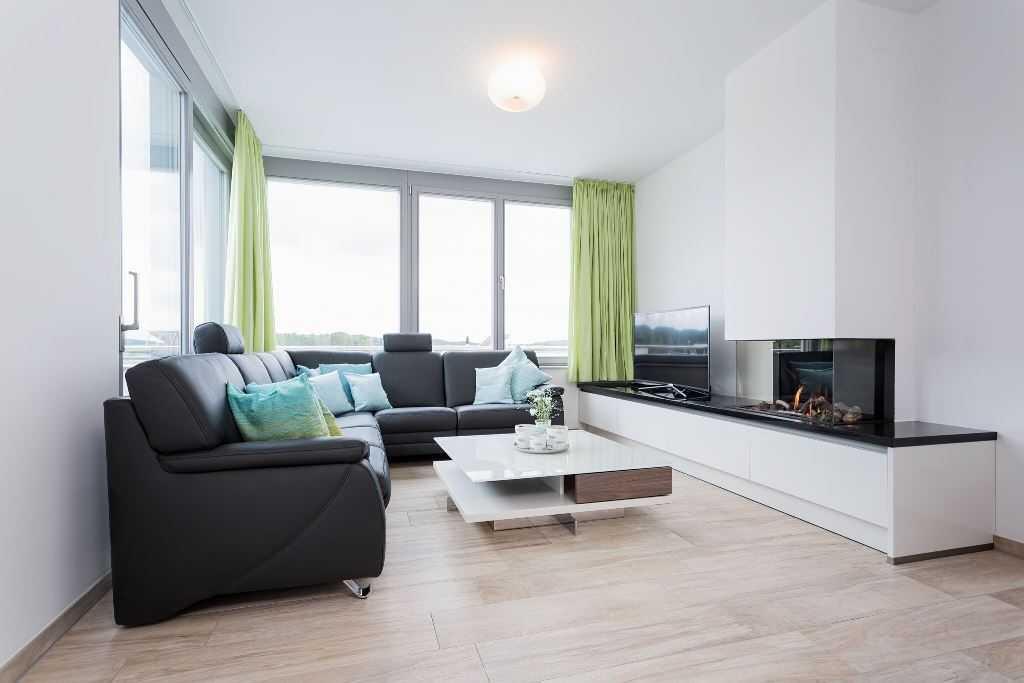 Foto der Wohnung RUG-13-023-01-villa-meeresbrise-binz-wohnen.jpg