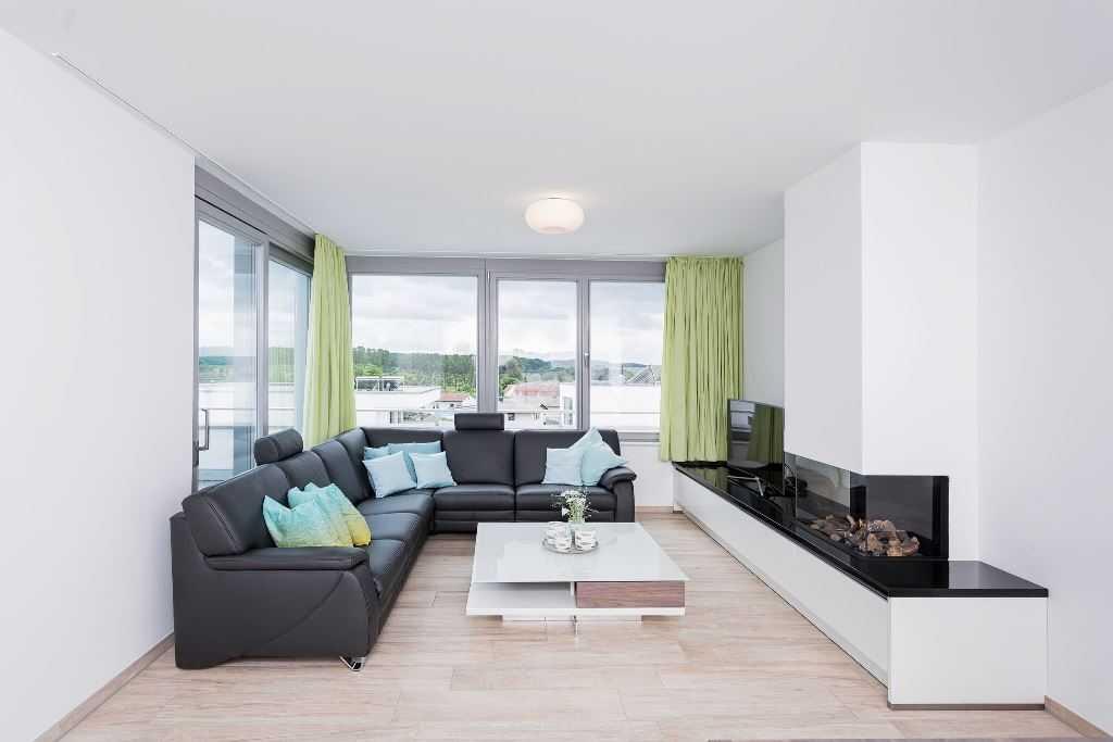 Villa Meeresbrise - Ferienhaus RÜGEN Binz RÜGEN