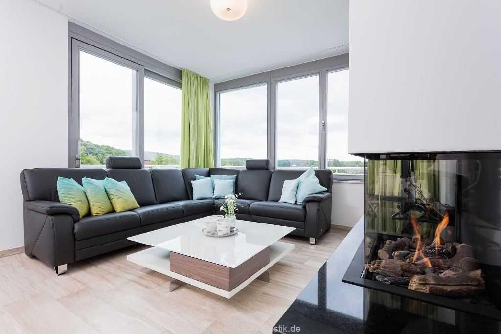 Foto der Wohnung RUG-13-023-01-villa-meeresbrise-binz-wohnen2.jpg