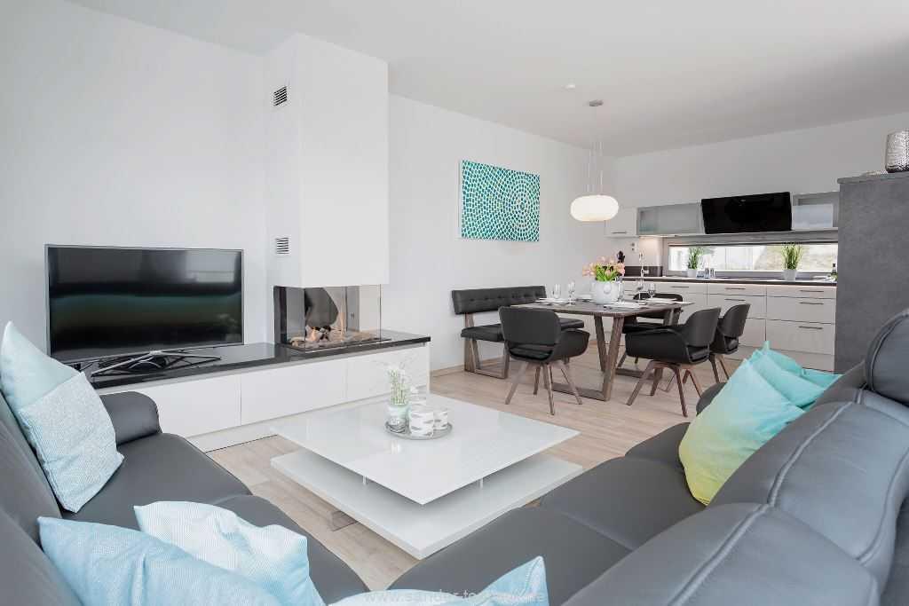 Foto der Wohnung RUG-13-023-01-villa-meeresbrise-binz-wohnen3.jpg
