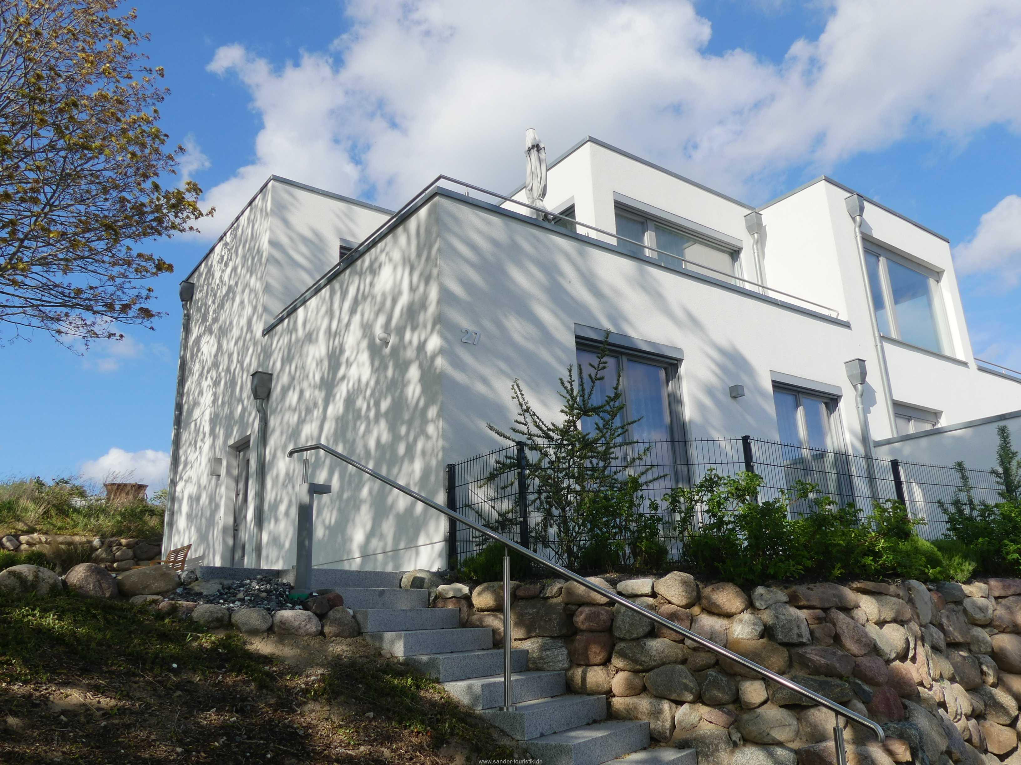 Foto der Wohnung RUG-13-027-01-villa-granitzblick-ansicht2.jpg