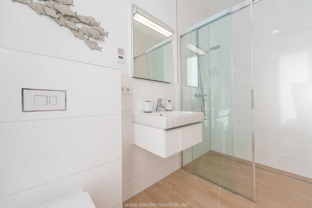 Foto der Wohnung RUG-13-027-01-villa-granitzblick-binz-badezimmer2.jpg