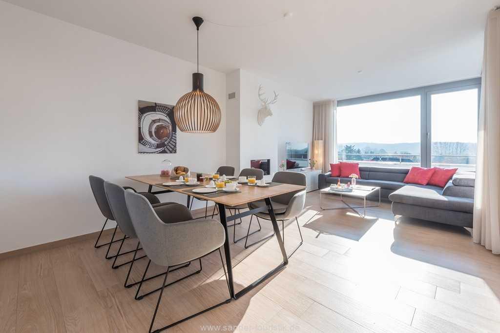 Foto der Wohnung RUG-13-027-01-villa-granitzblick-binz-esstisch.jpg