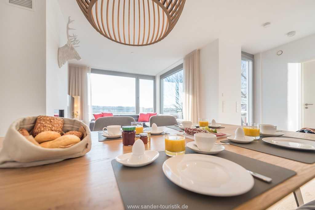 Foto der Wohnung RUG-13-027-01-villa-granitzblick-binz-esstisch1.jpg