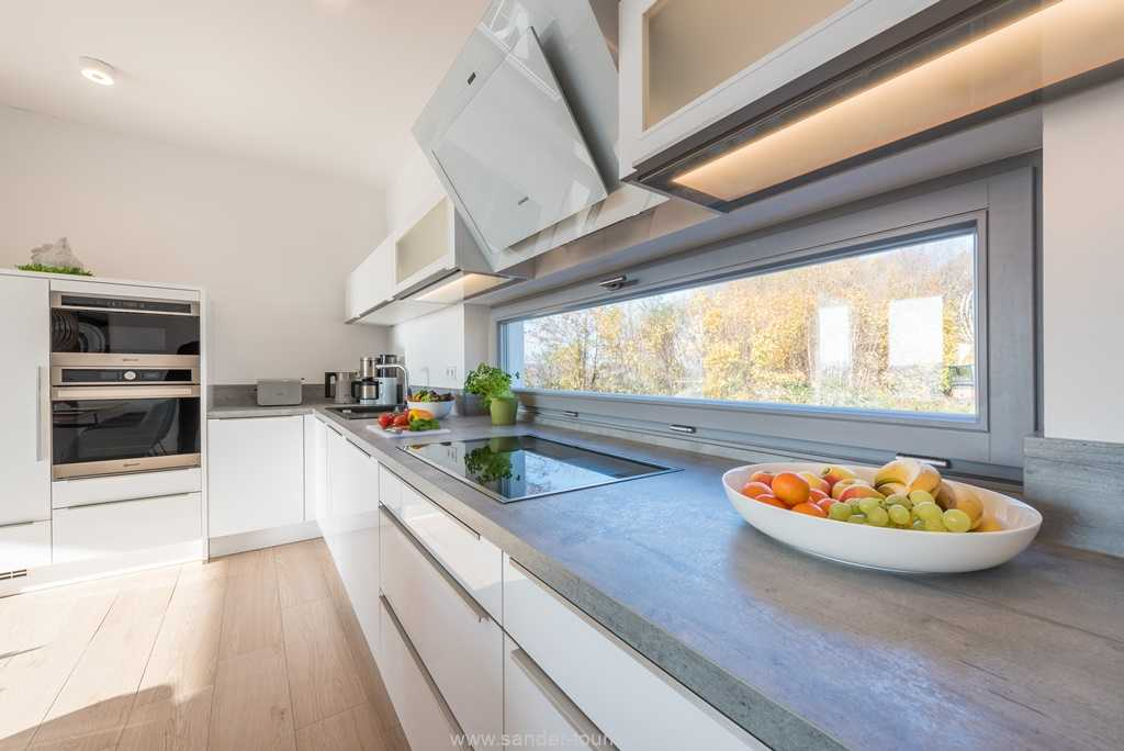 Foto der Wohnung RUG-13-027-01-villa-granitzblick-binz-kueche.jpg