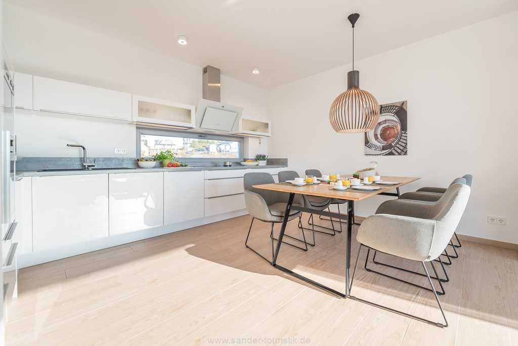 Foto der Wohnung RUG-13-027-01-villa-granitzblick-binz-kueche1.jpg