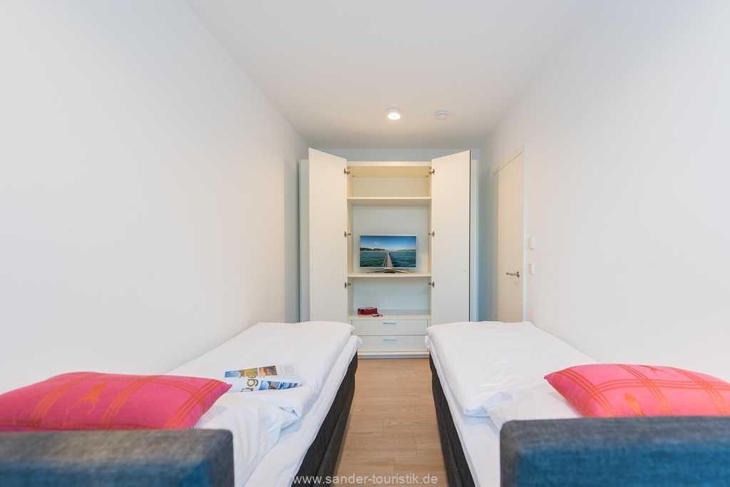 Foto der Wohnung RUG-13-027-01-villa-granitzblick-binz-schlafzimmer-einzelbett.jpg