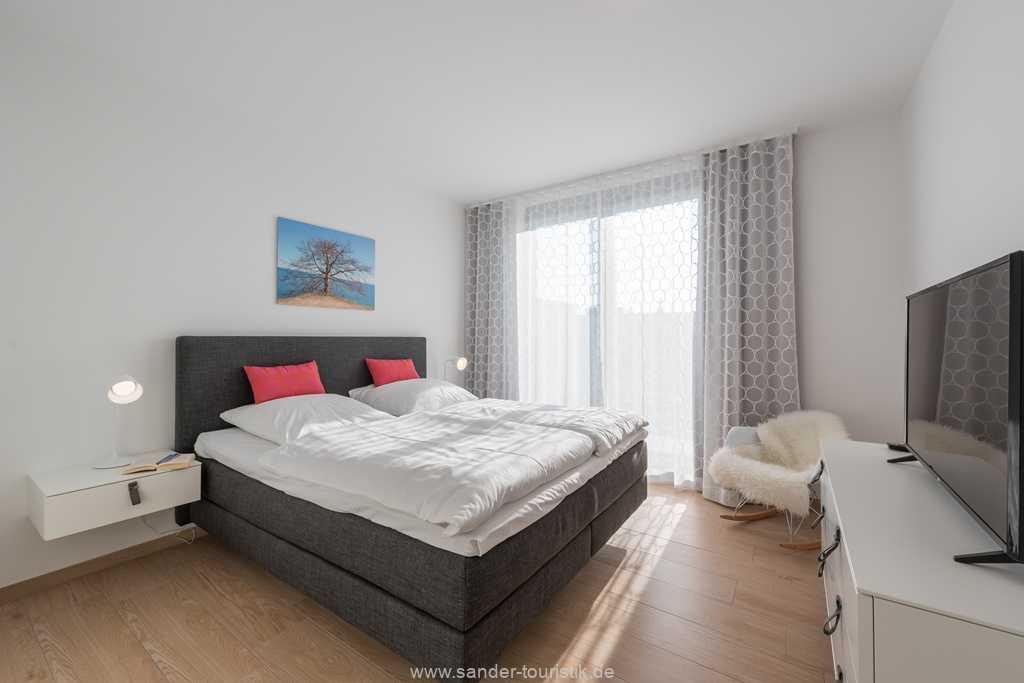 Foto der Wohnung RUG-13-027-01-villa-granitzblick-binz-schlafzimmer.jpg