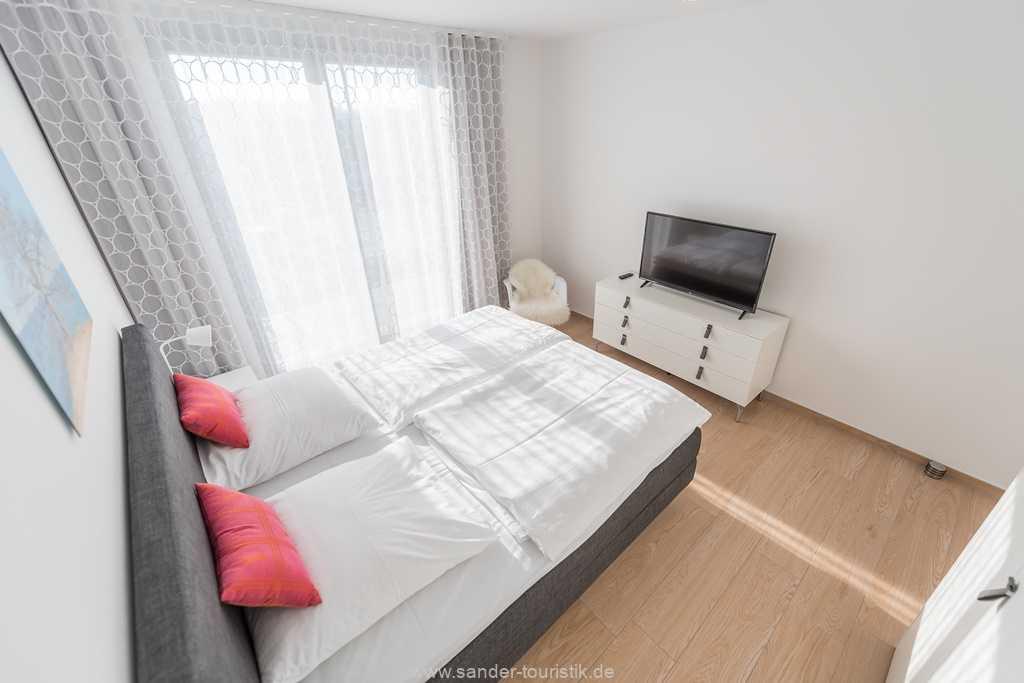 Foto der Wohnung RUG-13-027-01-villa-granitzblick-binz-schlafzimmer1.jpg