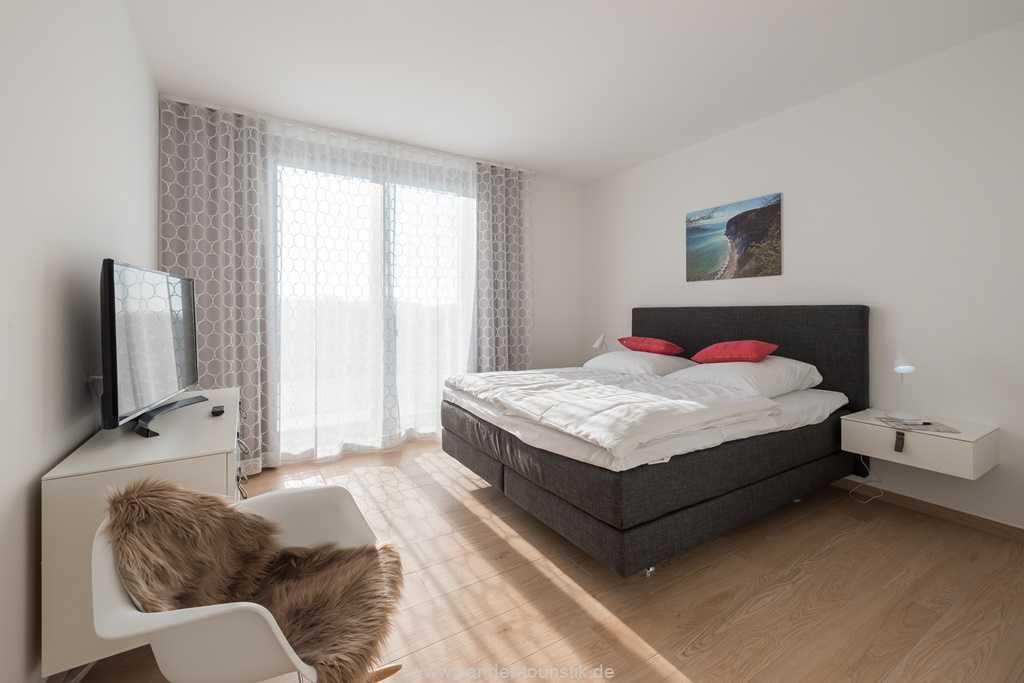 Foto der Wohnung RUG-13-027-01-villa-granitzblick-binz-schlafzimmer2.1.jpg