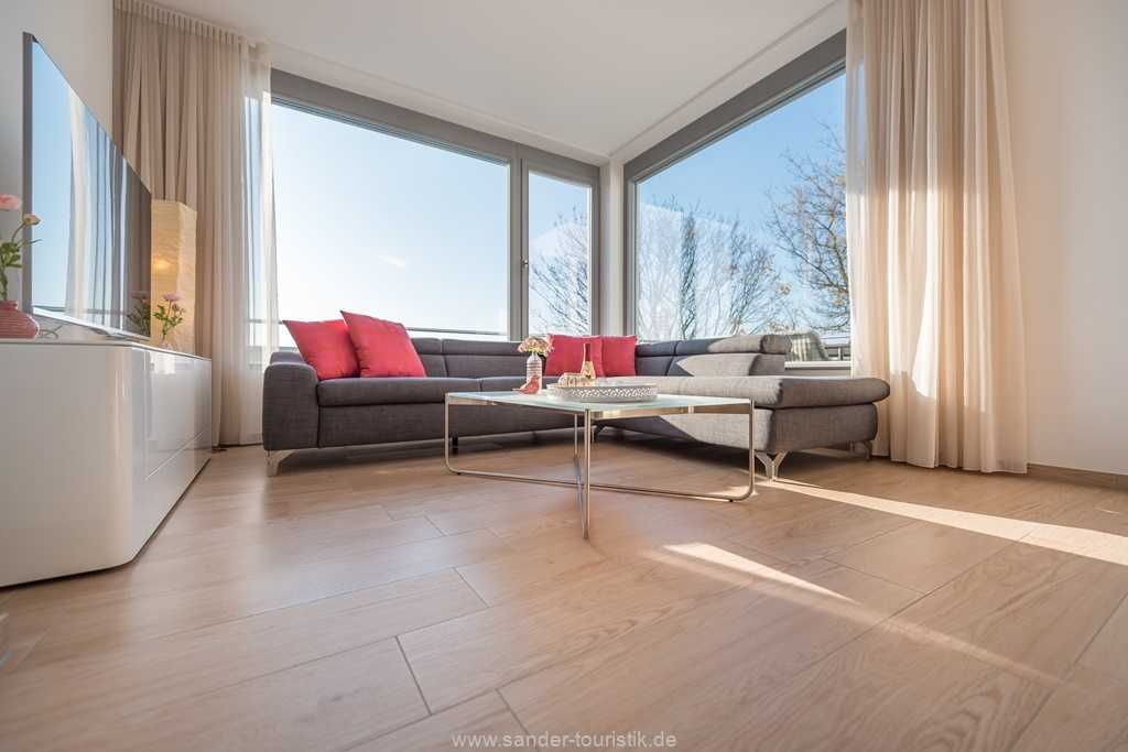 Foto der Wohnung RUG-13-027-01-villa-granitzblick-binz-sitzecke0.jpg