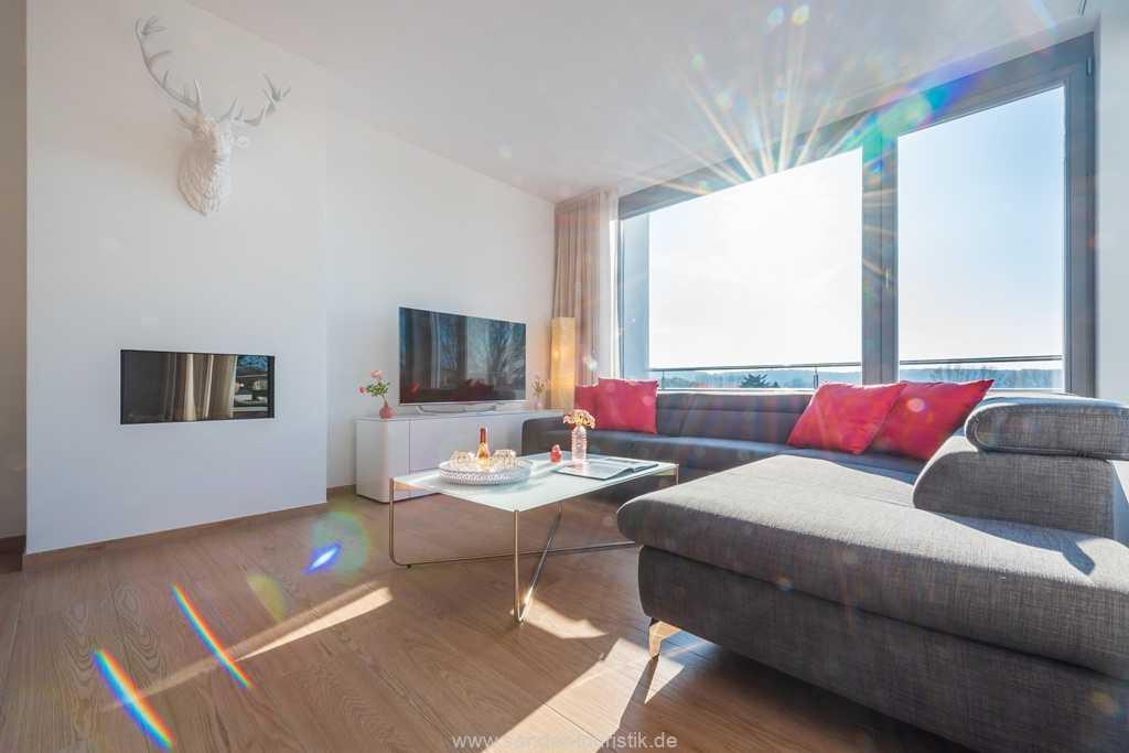 Foto der Wohnung RUG-13-027-01-villa-granitzblick-binz-sitzecke1.jpg