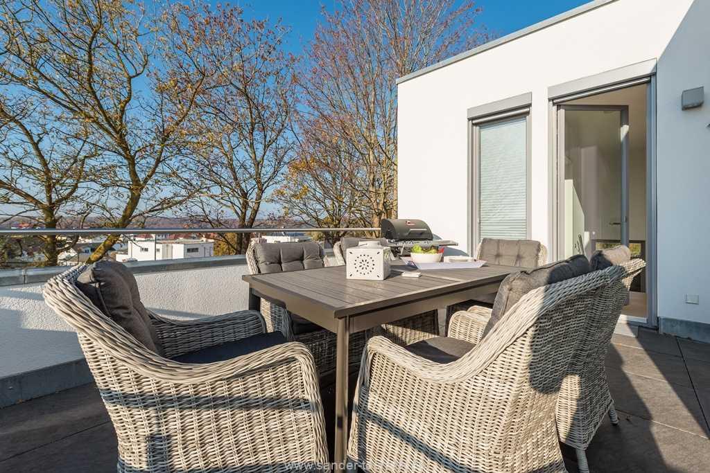 Foto der Wohnung RUG-13-027-01-villa-granitzblick-binz-terrasse1.jpg