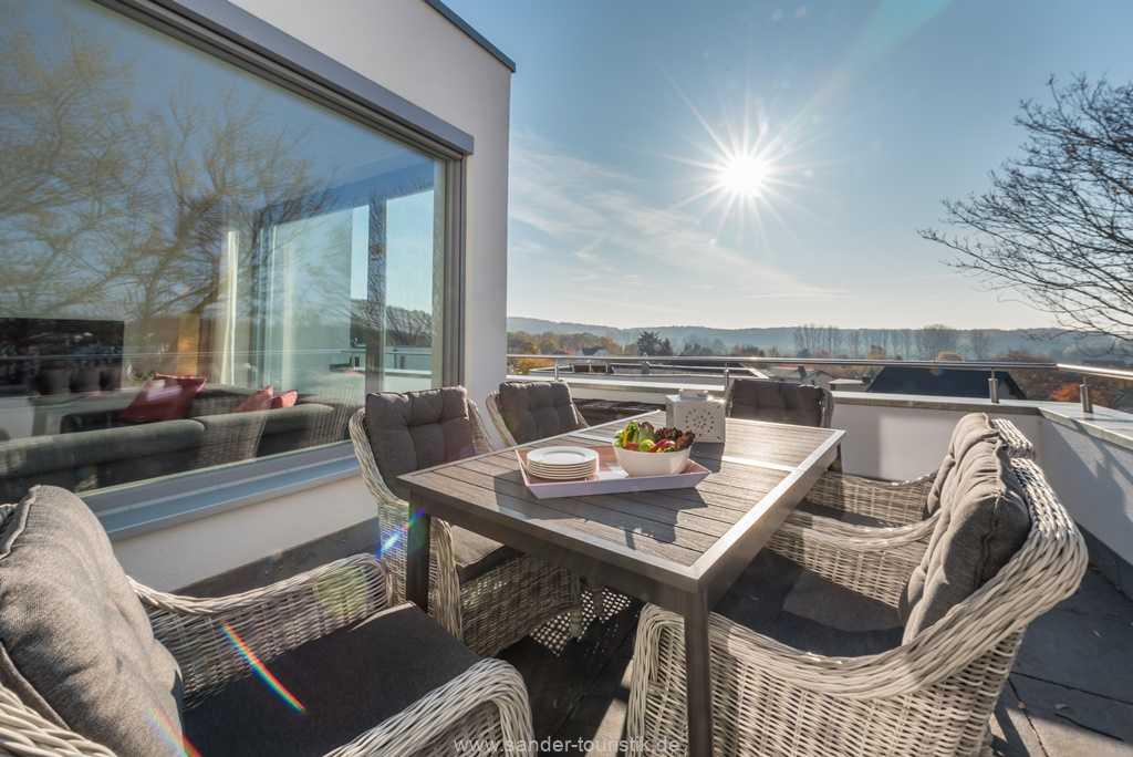 Foto der Wohnung RUG-13-027-01-villa-granitzblick-binz-terrasse3.jpg
