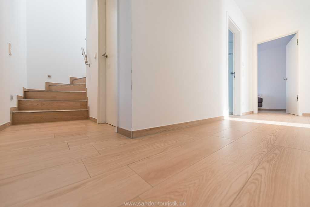 Foto der Wohnung RUG-13-027-01-villa-granitzblick-treppe1.jpg
