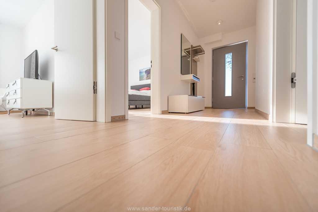 Foto der Wohnung RUG-13-027-01-villa-granitzblick-treppe2.jpg