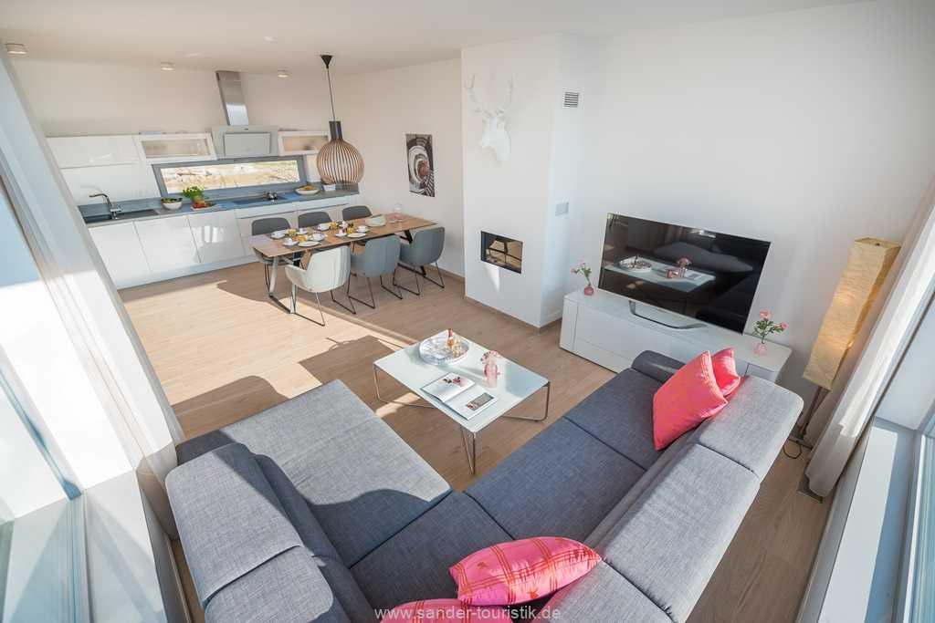 Foto der Wohnung RUG-13-027-01-villa-granitzblick-wohnraum.jpg