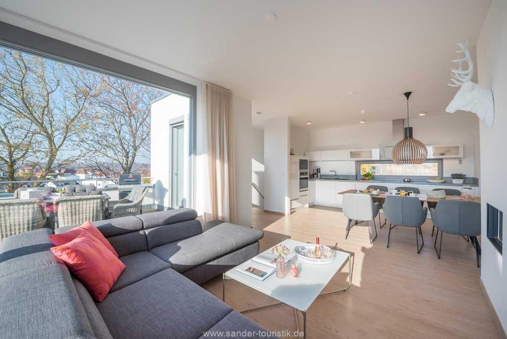 Foto der Wohnung RUG-13-027-01-villa-granitzblick-wohnraum1.jpg