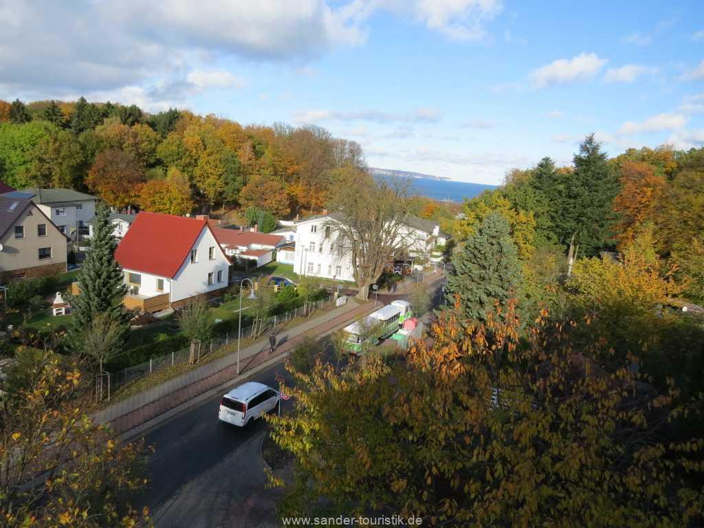 Foto der Wohnung RUG-13-036-10-villa-granitz-binz-aussicht1.jpg