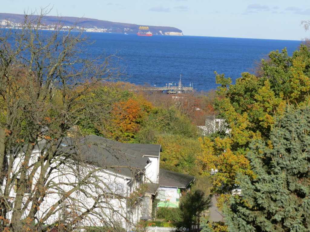 Foto der Wohnung RUG-13-036-10-villa-granitz-binz-aussicht2.jpg