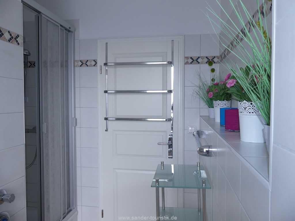 Foto der Wohnung RUG-13-036-10-villa-granitz-binz-badezimmer2.JPG