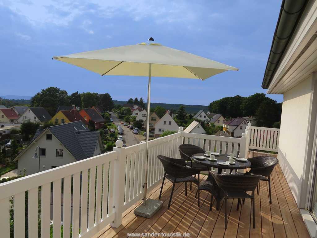 Foto der Wohnung RUG-13-036-10-villa-granitz-binz-balkon-e.jpg