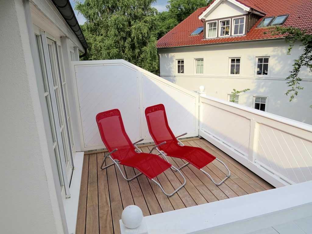 Foto der Wohnung RUG-13-036-10-villa-granitz-binz-balkon1-e.jpg
