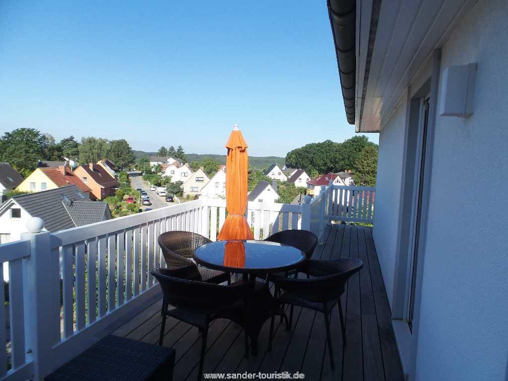 Foto der Wohnung RUG-13-036-10-villa-granitz-binz-balkon1.jpg