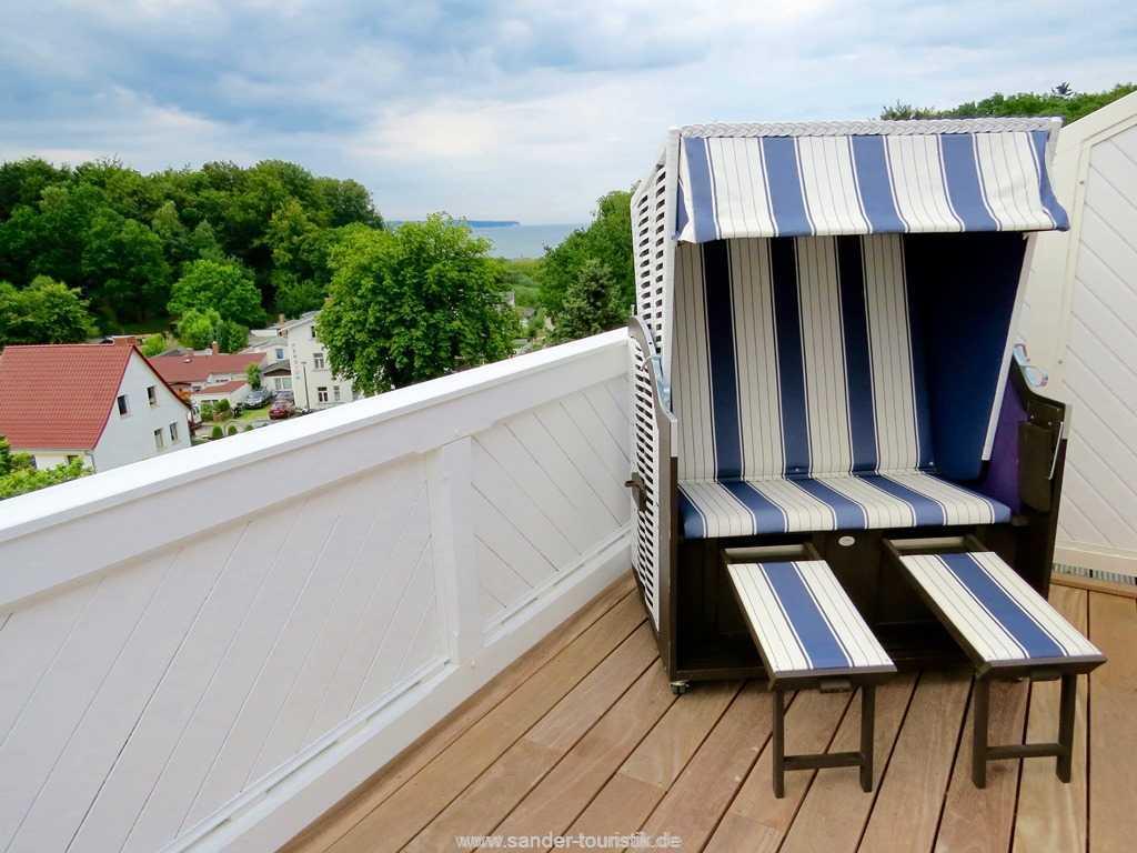 Foto der Wohnung RUG-13-036-10-villa-granitz-binz-balkon2-e.jpg