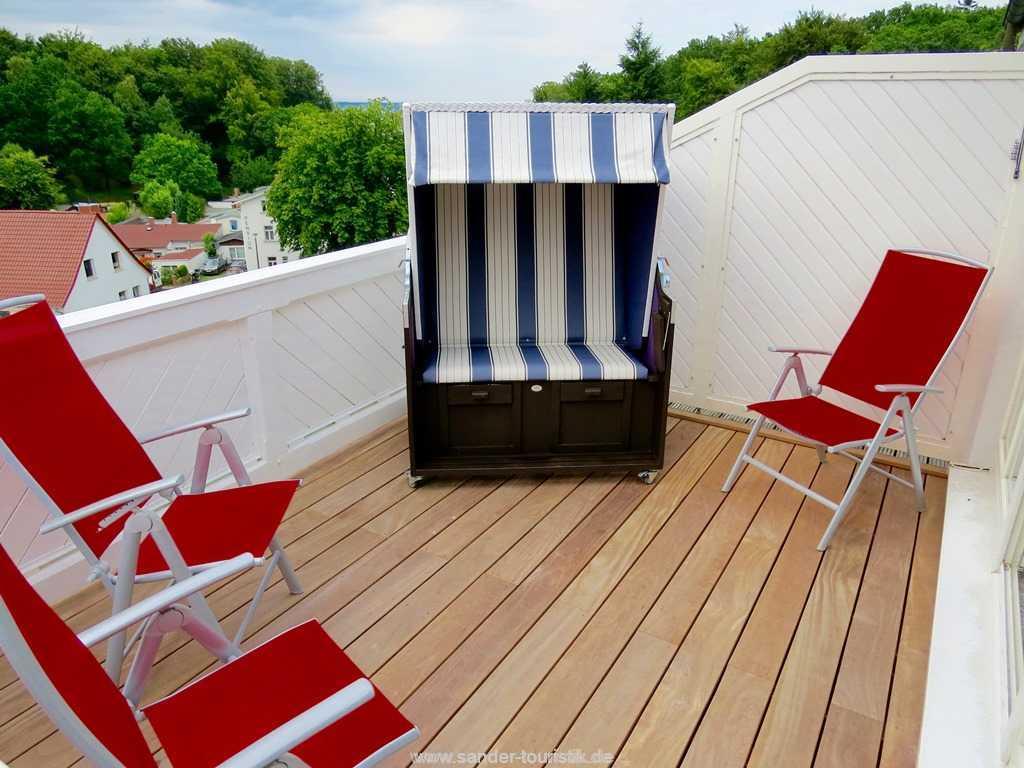Foto der Wohnung RUG-13-036-10-villa-granitz-binz-balkon3-e.jpg