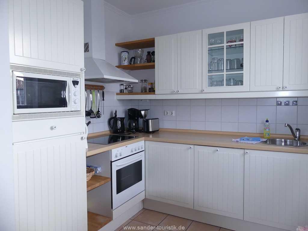 Foto der Wohnung RUG-13-036-10-villa-granitz-binz-kueche.jpg