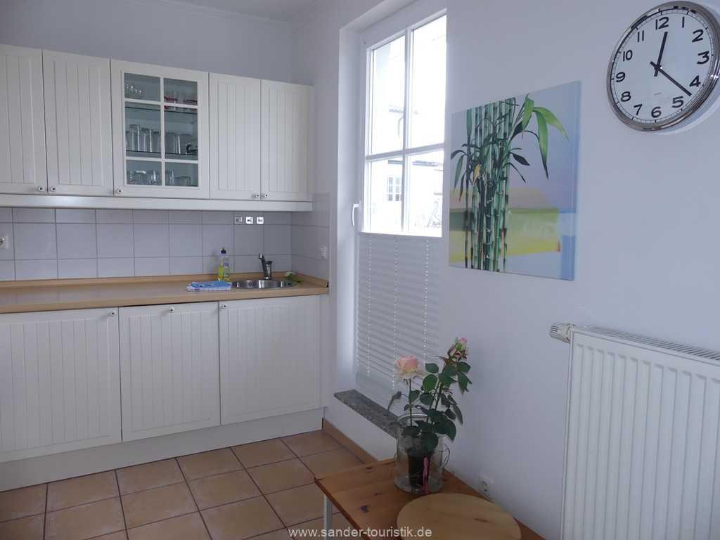 Foto der Wohnung RUG-13-036-10-villa-granitz-binz-kueche1.JPG