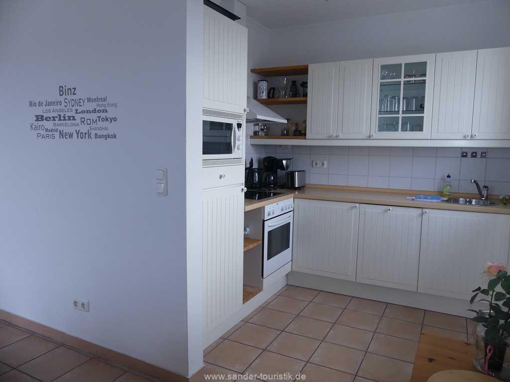 Foto der Wohnung RUG-13-036-10-villa-granitz-binz-kueche2.jpg
