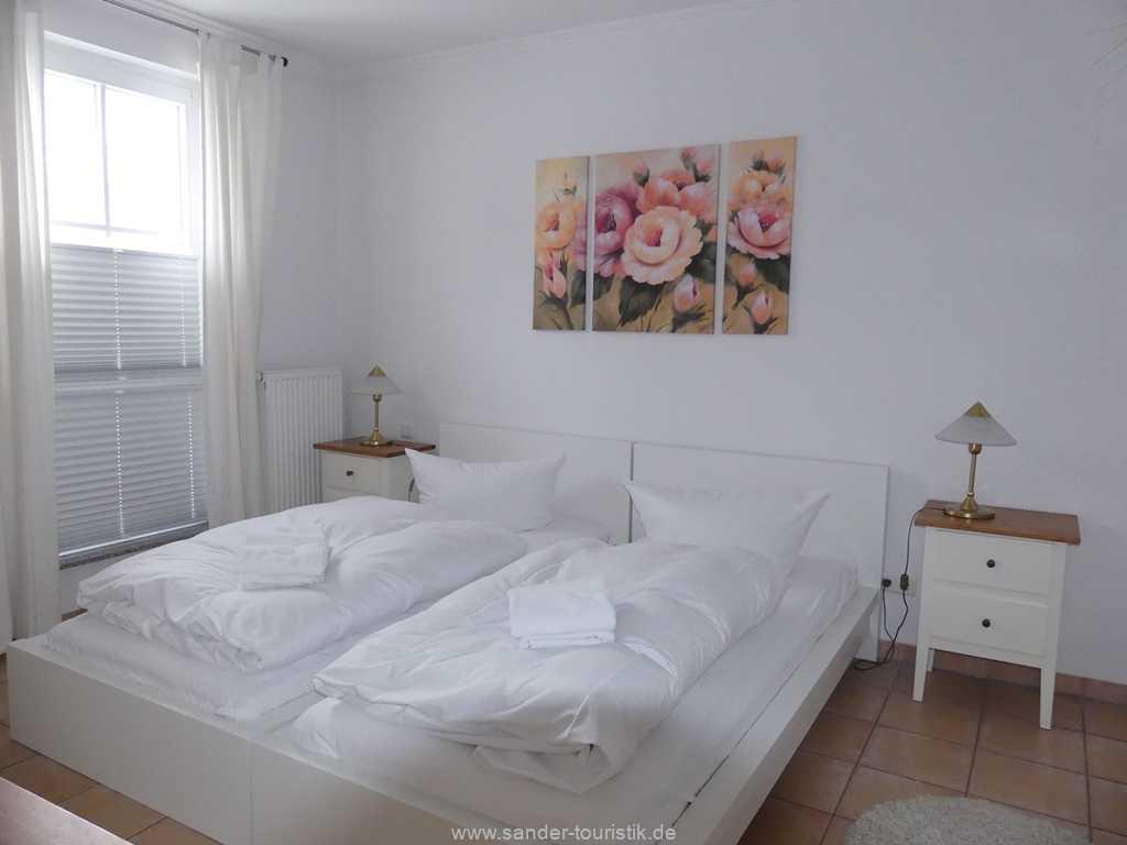 Foto der Wohnung RUG-13-036-10-villa-granitz-binz-schlafen.jpg