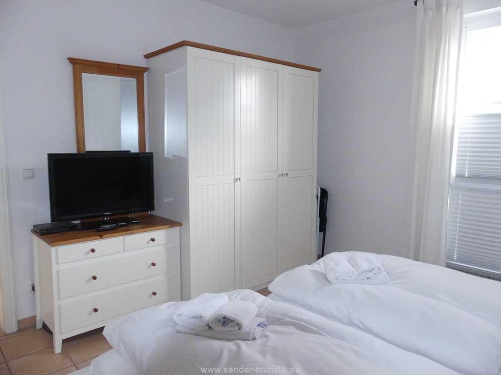 Foto der Wohnung RUG-13-036-10-villa-granitz-binz-schlafen1.JPG