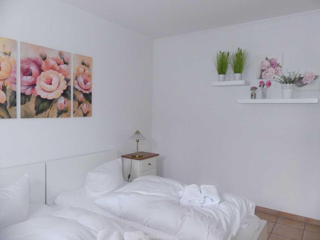 Foto der Wohnung RUG-13-036-10-villa-granitz-binz-schlafen2.JPG