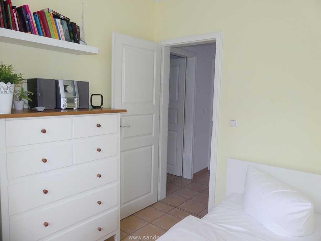 Foto der Wohnung RUG-13-036-10-villa-granitz-binz-schlafen4.JPG