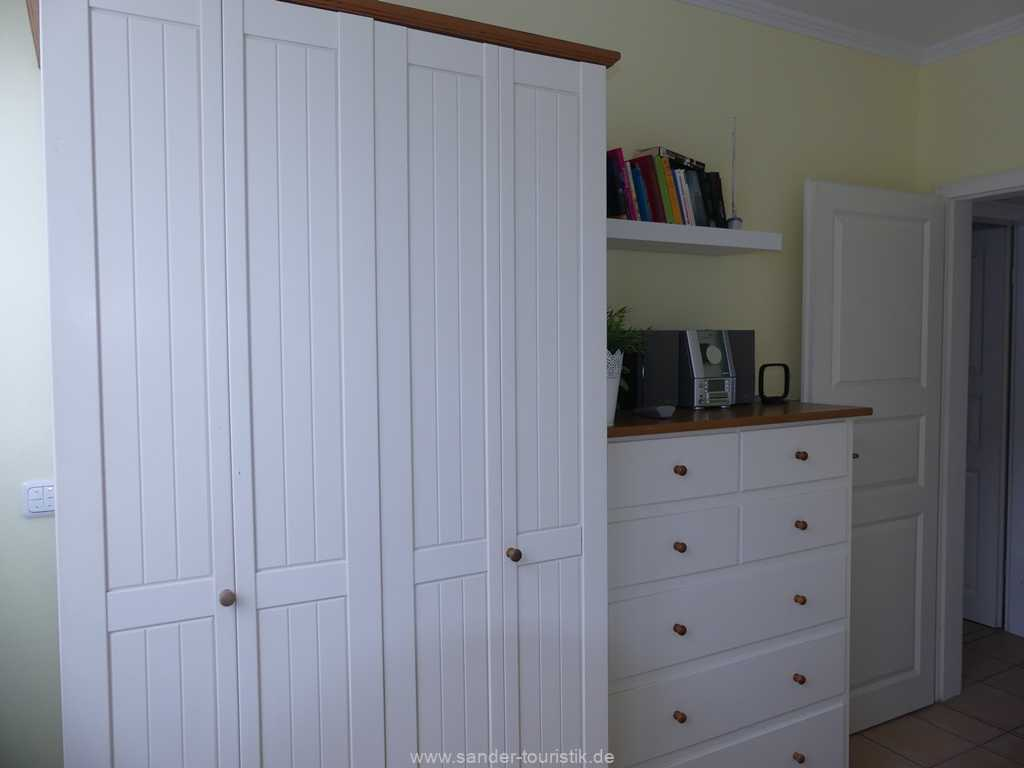 Foto der Wohnung RUG-13-036-10-villa-granitz-binz-schlafen6.JPG