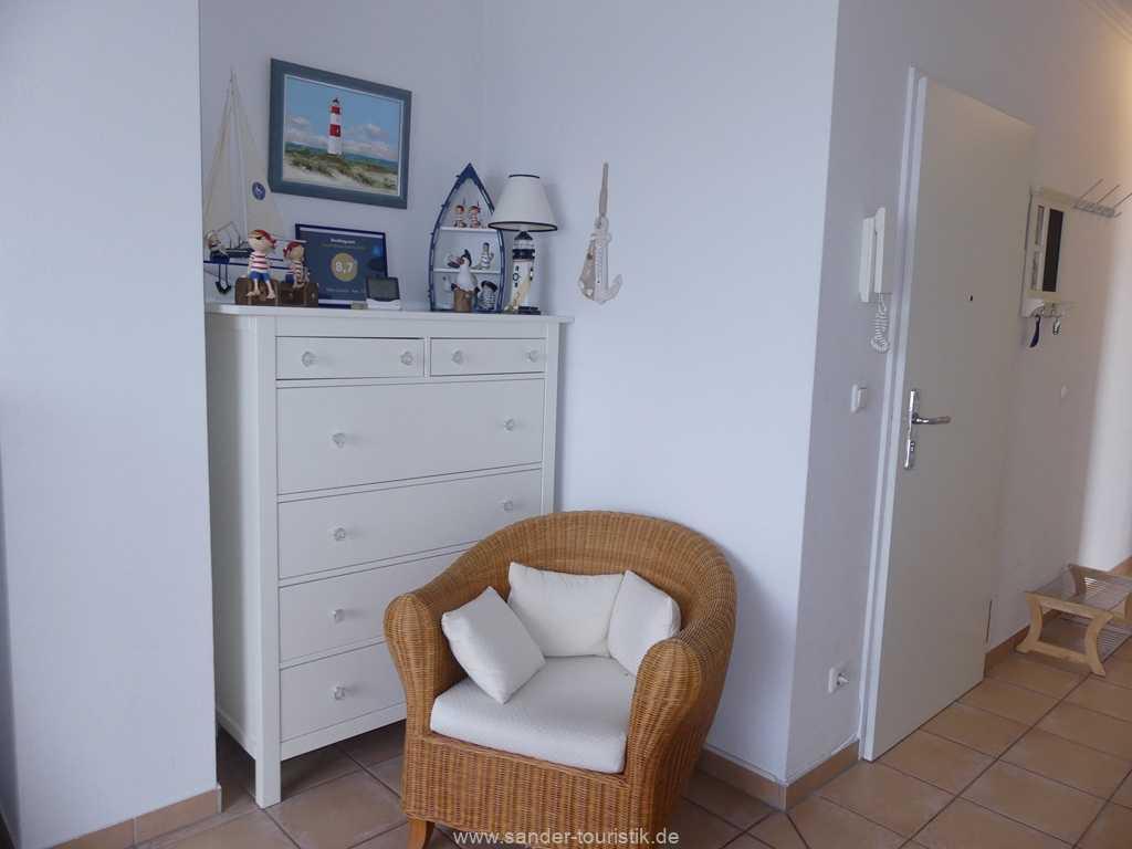 Foto der Wohnung RUG-13-036-10-villa-granitz-binz-wohnen-deko.jpg