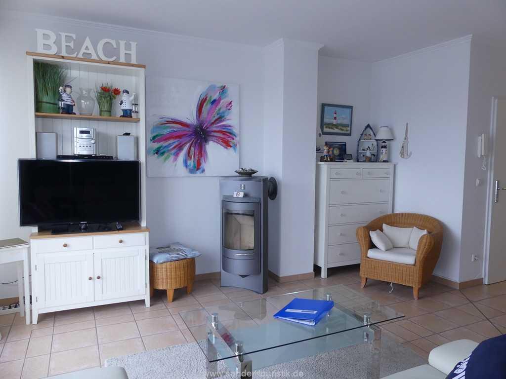 Foto der Wohnung RUG-13-036-10-villa-granitz-binz-wohnen-tv.JPG