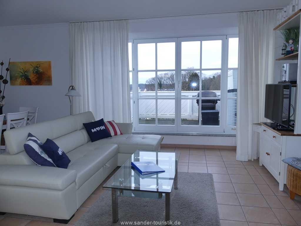 Foto der Wohnung RUG-13-036-10-villa-granitz-binz-wohnen.jpg