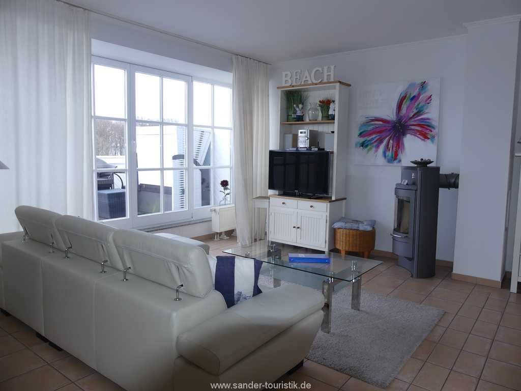 Foto der Wohnung RUG-13-036-10-villa-granitz-binz-wohnen1.jpg