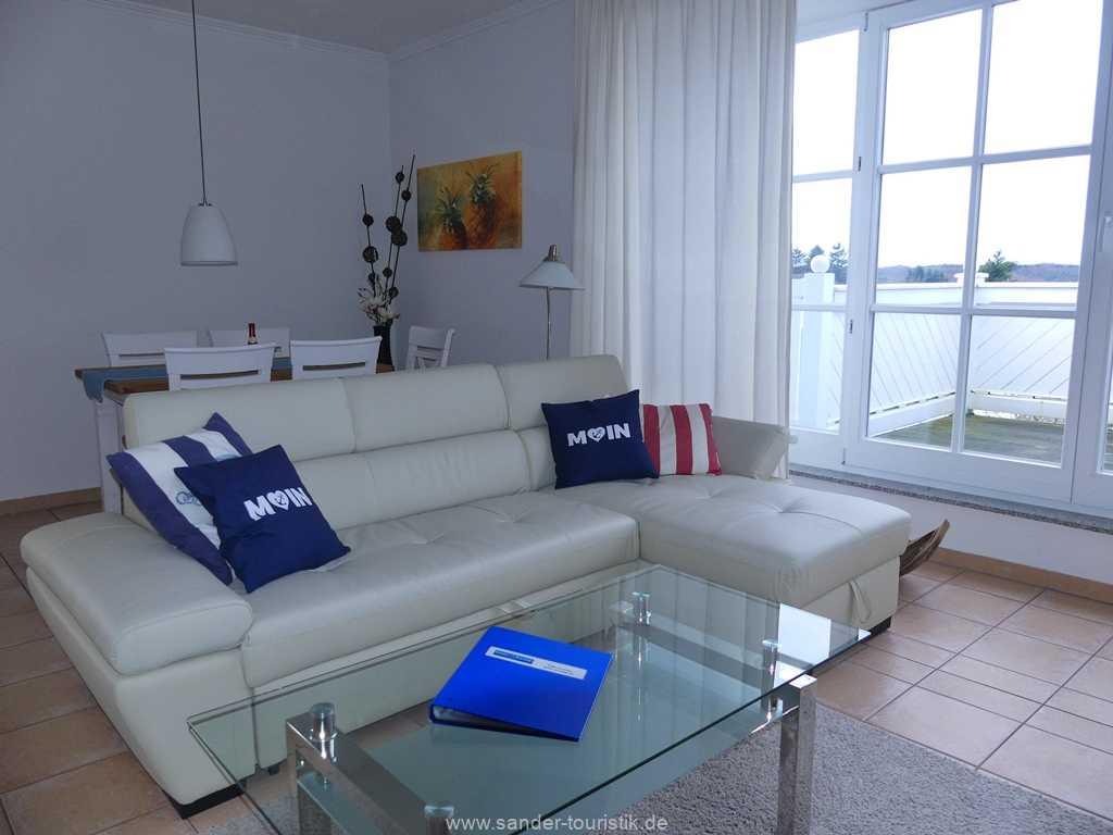 Foto der Wohnung RUG-13-036-10-villa-granitz-binz-wohnen2.jpg